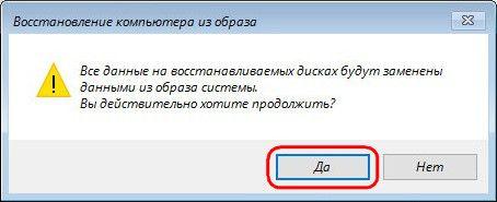 Аварийный диск восстановления Windows 10: как создать и применить на деле