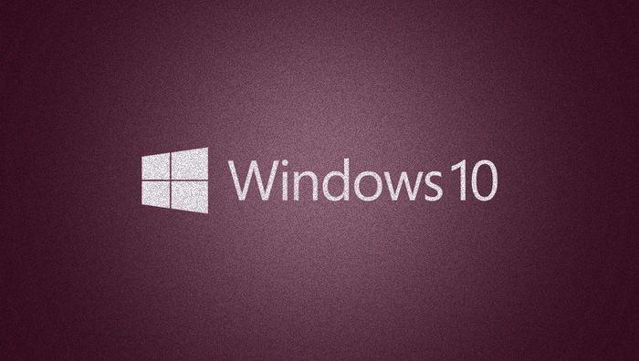 Windows 10 будет иметь решающее значение для Microsoft