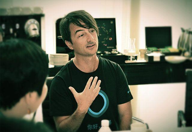 Джо Белфиоре заявил, что Windows Phone не забыта командой Office