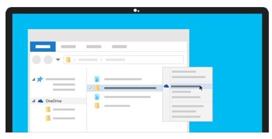Microsoft не будет отнимать «бонус лояльности» у пользователей OneDrive