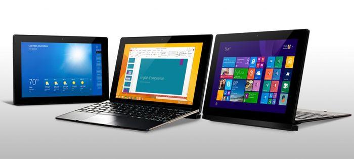 WI7 и WI10N – новые устройства с Windows 8.1 от Allview