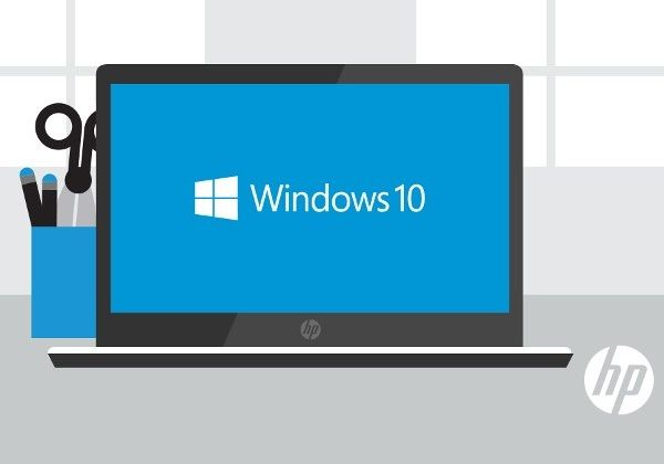 Windows Hello: список поддерживаемых устройств