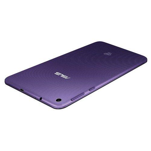 Asus представила бюджетный планшет VivoTab 8 с Windows 8.1