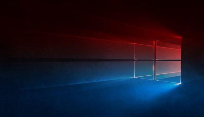 Windows 10 Redstone будет поддерживать радиальные меню на системном уровне