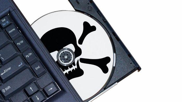 Пиратские копии Windows так и останутся пиратскими после обновления до Windows 10