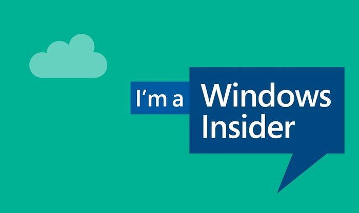 Пройдите опрос Windows Insider и получите шанс стать счастливым обладателем Surface Book