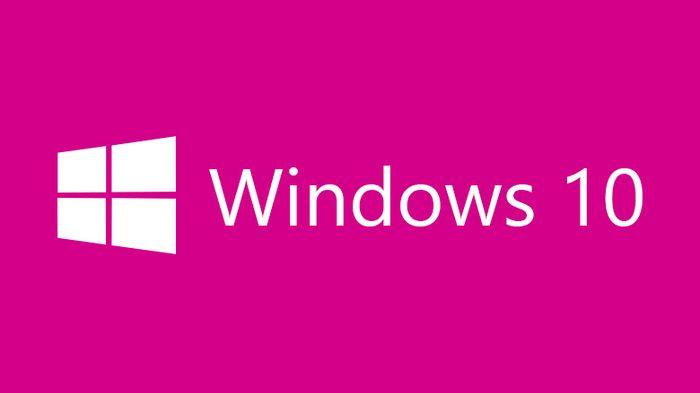 Что делает инструмент для подготовки Windows 7 и 8.1 к Windows 10