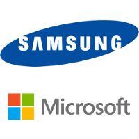 Microsoft и Samsung отказываются от суда