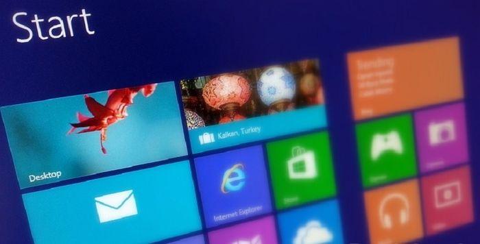 Microsoft может выпустить Windows Threshold раньше, чем ожидалось