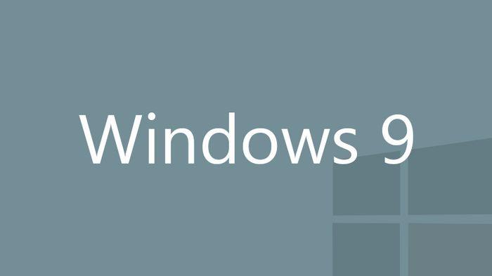 Почему Microsoft не будет убивать 32-битную версию Windows 9