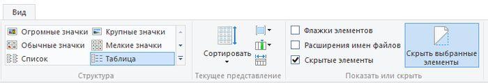 Можно ли удалить папки $Windows.~BT и $Windows.~WS после обновления до Windows 10?