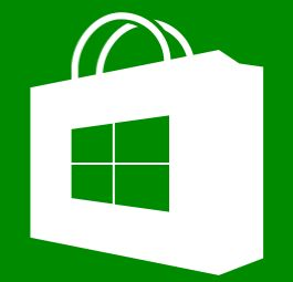 Магазин приложений для Windows-смартфонов все еще полон фальшивых приложений