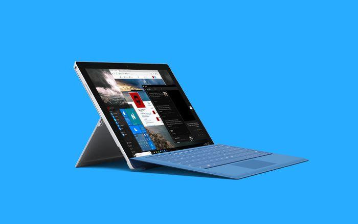 Инсайдерам стала доступна Windows 10 build 10525