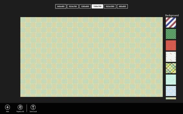 Создавайте коллажи с приложением Cool Collage для Windows 8 и RT