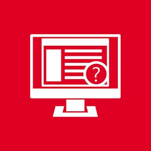 Как использовать встроенные средства устранения неполадок в Windows 8 и 10