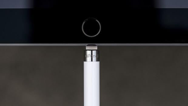 iPad Pro против Microsoft Surface Pro 4: выбор в большом формате