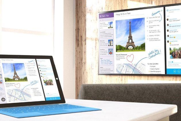 Подключение ноутбука или планшета с Windows к ТВ или монитору. Могут ли возникнуть трудности?