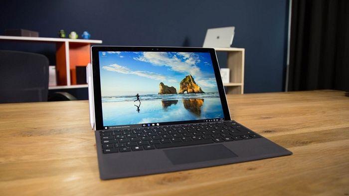 Участникам Fast Ring доступна новая сборка Windows 10 Insider Preview под номером 11099