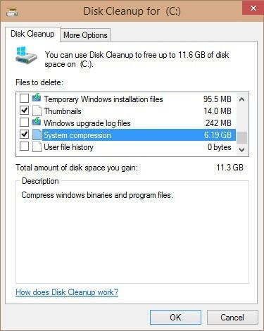 Windows 10 Technical Preview build 9879: изменения, о которых вы могли не знать