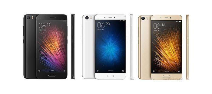 OnePlus 2, 3 и Xiaomi Mi 5 могут получить прошивку Windows 10 Mobile