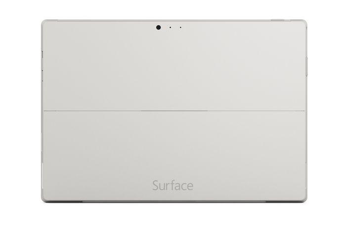 Microsoft анонсировала Surface Pro 3: планшет, который может заменить вам ноутбук