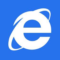 Microsoft может переименовать Internet Explorer