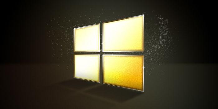 Microsoft выпустила инструмент, который подготовит ваш ПК с Windows 7/8.1 к обновлению до Windows 10 Consumer Preview через Windows Update