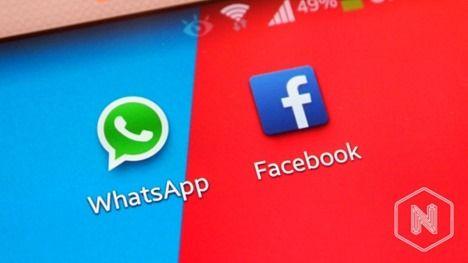 Microsoft также хотела купить WhatsApp
