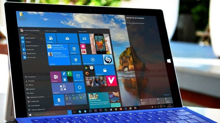 Центр уведомлений станет более заметным и полезным в предстоящих сборках Windows 10