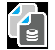 ShadowExplorer – удобная работа с теневыми копиями в Windows