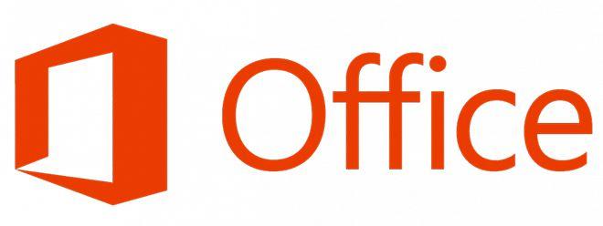 Сенсорная версия Office для Windows 8 может быть запущена позднее версии для iPad