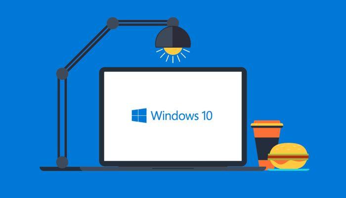Windows 10 останется без RTM. Производители будут продавать новые компьютеры с build 10240