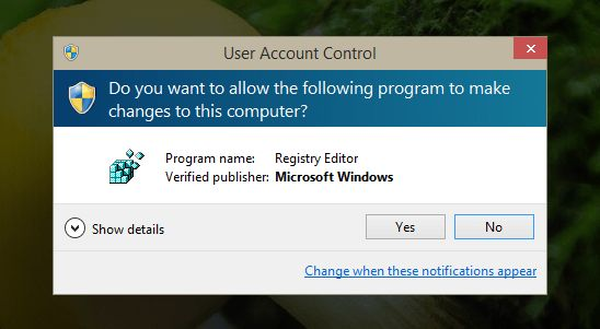 Windows 10: Как добавить в контекстное меню переключатель между меню «Пуск» и начальным экраном