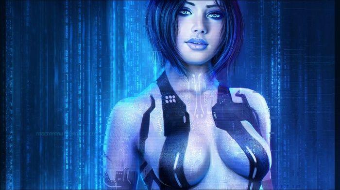 Windows 9: новые слухи об интеграции Cortana