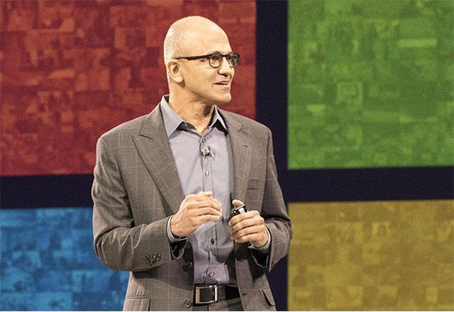 Microsoft сделала обновление до Windows 10 бесплатным, чтобы помочь развитию мобильной версии платформы