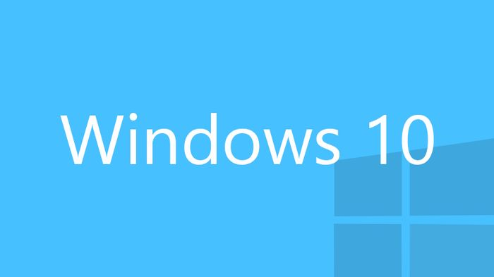 Почему Microsoft представила Windows 10, а не Windows 9