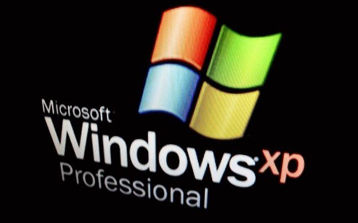 Windows XP все еще остается в списке самых популярных раздач на торрентах