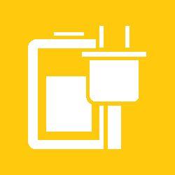 Снижаем потребление энергии путем настройки схем питания в Windows
