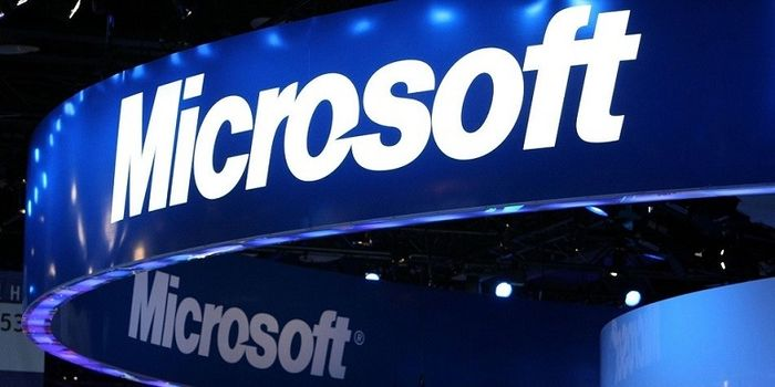 Microsoft может сократить часть персонала