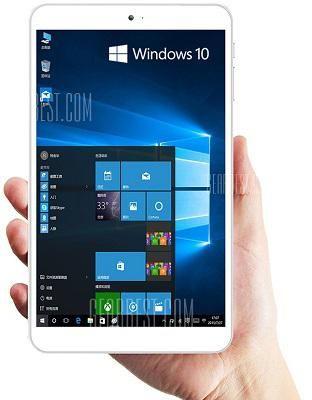 5 Windows-планшетов с ценой ниже 100 долларов