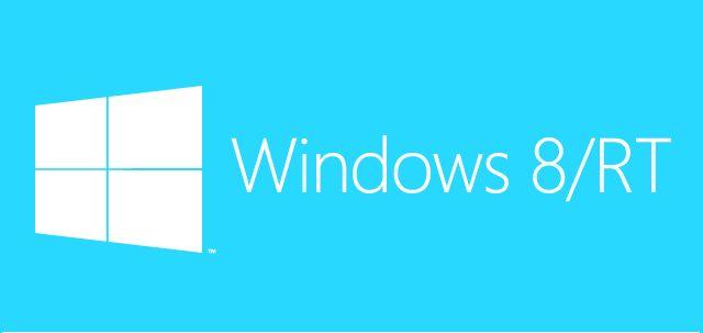 Windows RT 8.1 Update 3 будет включать в себя меню «Пуск», но крупным это обновление не будет
