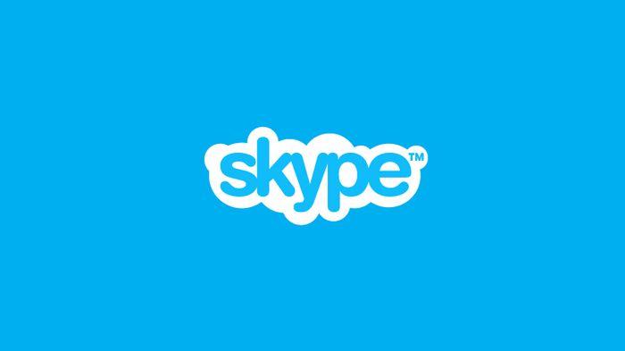Microsoft выпустила Skype for Web (бета), чтобы вы могли звонить прямо из браузера