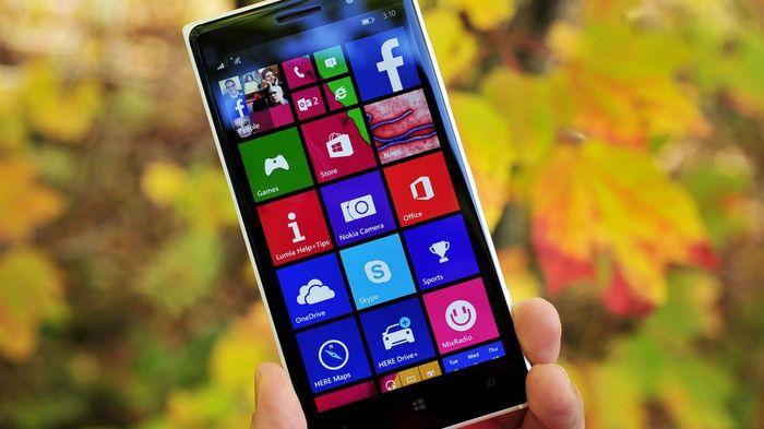 Windows 10 Mobile Insider Preview build 10536: изменения и известные проблемы