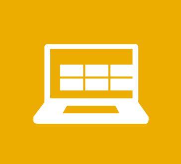 Как в Windows получить исчерпывающую информацию о конфигурации компьютера