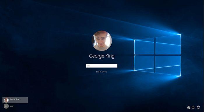 Windows 10 build 10159 вышла: более 300 исправлений