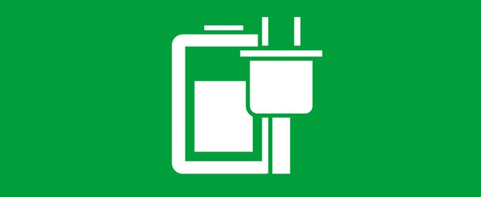 Что такое схемы управления питанием в Windows и как между ними переключаться