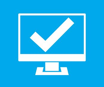 5 способов загрузить Windows 8 и Windows 8.1 в безопасном режиме
