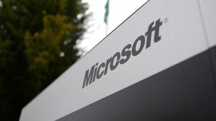 Microsoft подтвердила закрытие завода Nokia в Финляндии