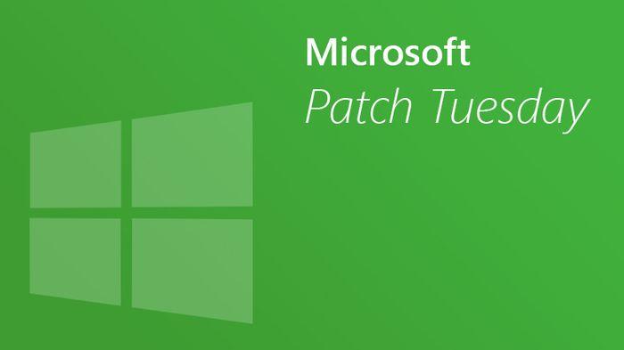 Microsoft исправила проблемы августовского обновления с новым патчем KB2993651