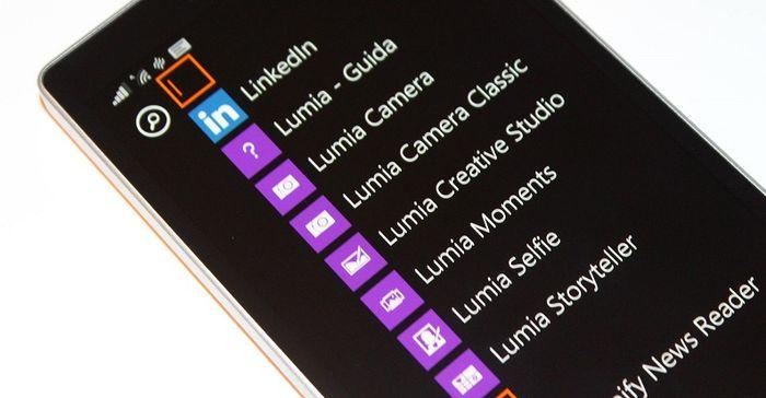 Microsoft прекратит поддержку почти всех эксклюзивных фото-приложений для Lumia